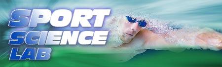 Sport Science Lab Ltd