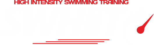 SWHiiT: HIT in the swimming workouts – Part.1